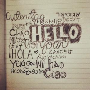 hello_in_different_languages_by_tinaurtuna-d56vc3m