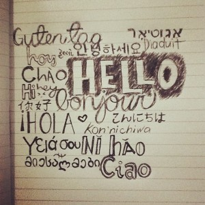 hello_in_different_languages_by_tinaurtuna-d56vc3m