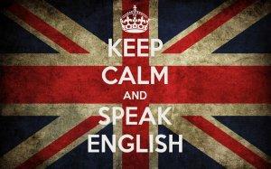 keep_calm_and_speak_english_by_boog2117-d5cvl2g