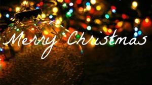 MerryChristmas Ts