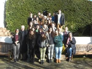 Liceo Moro 2015 (1) (Copy)