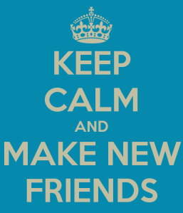 keep-calm-and-make-new-friends-26