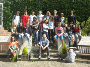 T2 Group Photo (1)