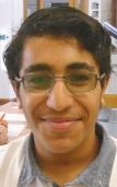 Abdul Al Kalbani