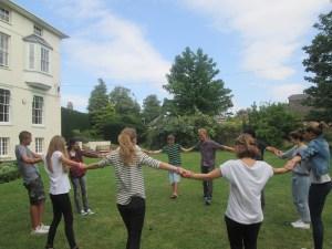 Circus skills (1)