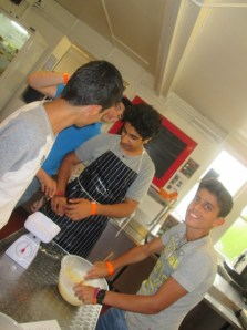 cooking (2)