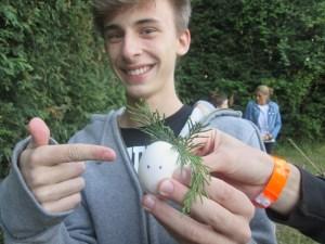 Egg Catapult (2)