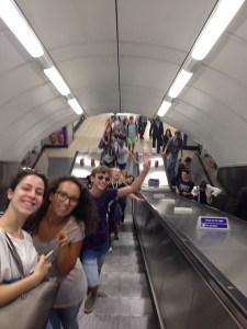 London academic (2)