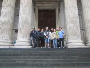 london academic (4)