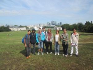 london trip (1)