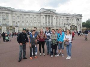 london trip (10)