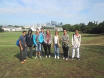 london trip (13)