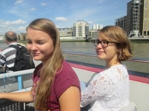 london trip (2)