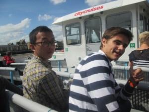 london trip (3)