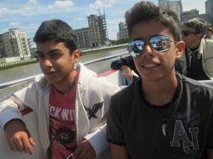 london trip (5)