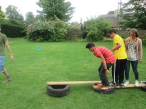 team building (7)