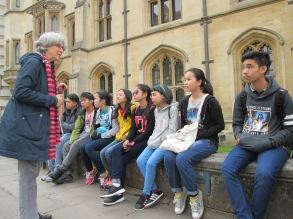 Cambridge Tour (12)