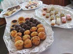 Tea Party (4)