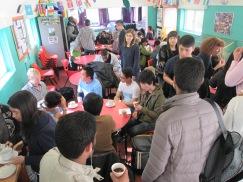 Tea Party (6)