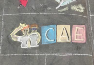 CAE crop.jpg