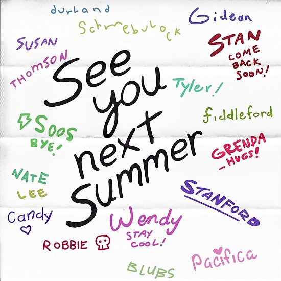 see you next summer pic1